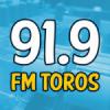 Radio 91.9 FM Toros