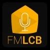 Radio LCB 95.3 FM