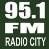 Radio City Durazno 95.1 FM