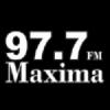 Radio Maxima 97.7 FM