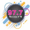 Radio Máxima 97.7 FM