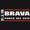 Radio Brava 91.5 FM