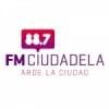 Radio Ciudadela 88.7 FM