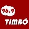 Radio Timbó 96.9 FM