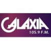 Radio Emisora Galaxia 105.9 FM
