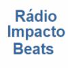 Rádio Impacto Beats