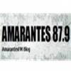 Rádio Amarantes 87.9 FM