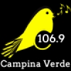 Rádio Canarinho 106.9 FM