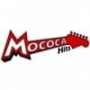Rádio Mococa Hits