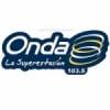 Radio Onda 103.5 FM