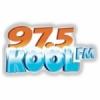 KOLW 97.5 FM