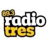 Radio 3 89.3 FM