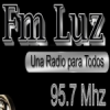 Radio Luz 95.7 FM