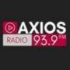Radio Axios 93.9 FM