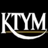 KTYM 1460 AM