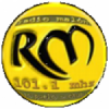 Radio Malon 101.1 FM