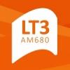 LT3 680 AM