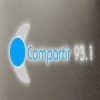Radio Compartir 93.1 FM