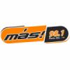 Radio Más 98.1 FM