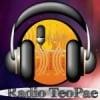 Rádio Teo Pae