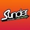 Radio Sunder 93.5 FM