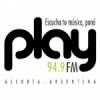 Radio Play 94.9 FM