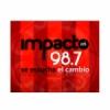Radio Impacto Online 98.7 FM