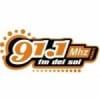 Radio del Sol 91.1 FM