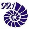 Radio San Basilio 99.1 FM