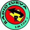 Radio Curva 106.1 FM