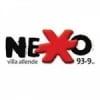 Radio Nexo 93.9 FM