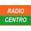 Radio Centro 102.7 FM
