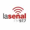 Radio La Señal 97.7 FM