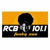 Radio RCB 100.1 FM