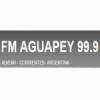 Radio Aguapey 99.9 FM