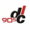 Radio De La Costa 90.5 FM