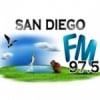 Radio San Diego 97.5 FM