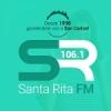 Radio Santa Rita 106.1 FM