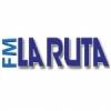 Radio La Ruta 95.7 FM