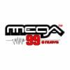 Radio La Mega 99.9 FM