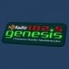 Radio Génesis 102.5 FM