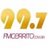 Radio Cerrito 99.7 FM