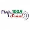 Radio Señal 100.9 FM