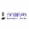 Radio ECO 100.3 FM