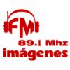 Radio Imágenes 89.1 FM