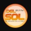 Radio Del Sol 89.9 FM