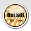 Radio Del Sol 99.5 FM