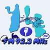 Radio Centenario 92.3 FM