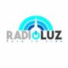Radio Luz 88.5 FM