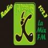 Radio Paraíso Mix 102.7 FM